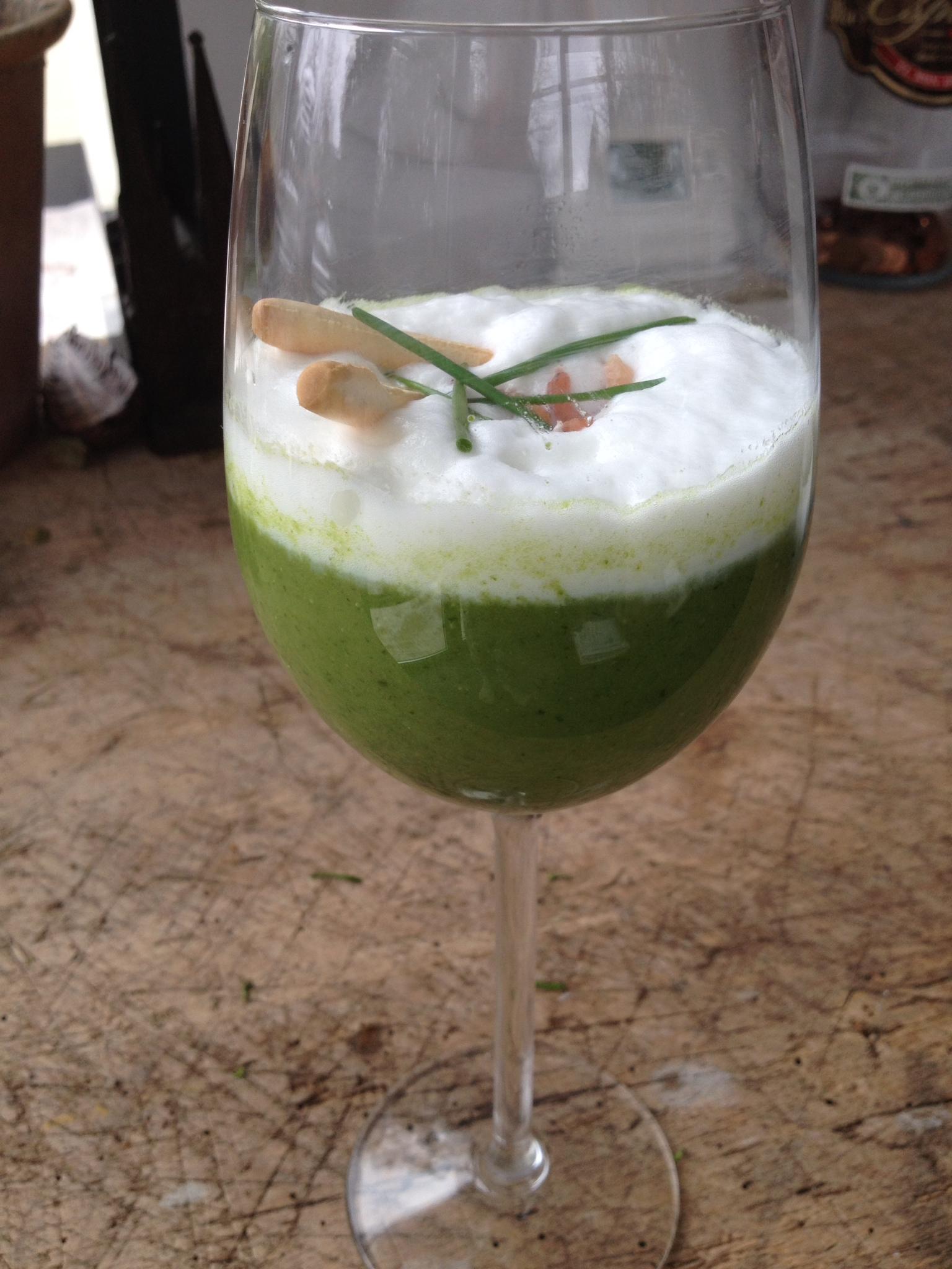 Het Paasweekend komt er aan en dan is het tijd voor een zalige Paasbrunch! Hier komt mijn eerste recept maar hou deze week mijn blog goed in het oog om mijn andere lekkere recepten te ontdekken.